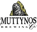 Beer Release info from Smuttynose and Portsmouth Brewery (NH)