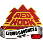 Redhook releases new brewpub-only brew: Right Hook Red