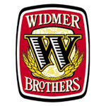 Widmer Brothers teams up with the Portland Timbers (MLS)