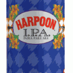 Harpoon canning their summer plans