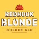 Apparently even Redhook fans prefer Blondes