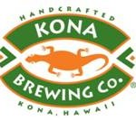 Craft Brewers Alliance and Kona Brewing Co. Strengthen Partnership By Agreeing to Merge