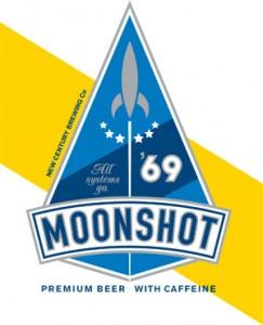 Moonshot '69