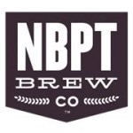 Newburyport Brewing Company Chooses Smart Machine Technologies (SMT) as Brewhouse Manufacturer