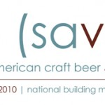 SAVOR 2010 – American Craft Brewers Harmonize Craft Beer with Food