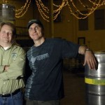Terrapin Brewery makes plans for expansion