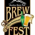 6th Annual Amesbury Brewfest will be kicking off the 2012 North Shore Beer Week (MA)