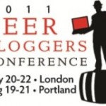 To Beervana and back: Our Beerventures of PDX and BBC '11