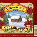 Beer Advent Calendar – Day 15: Celebration Ale presented by 2beerguys