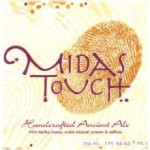 Midas Touch honored