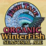 Beer Advent Calendar – Day 6: Winterfish presented by BrewDad