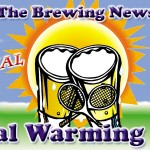 Make your picks fot the 5th Annual Global Warming Open — Deadline – Sunday 6/16