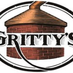 Gritty's Halloween Ale is BACK