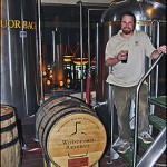 Beer aged in Wooden Barrels – What do you prefer?