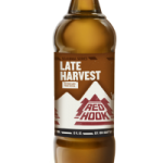 Redhook Brewery Releases Late Harvest Seasonal in its East Coast Markets
