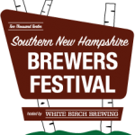 Event Recap: Southern New Hampsire Brewers Festival 2012 at White Birch
