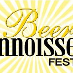 1st Annual Beer Connoisseur Festival – June 12, 2010‏ (Atlanta-GA)