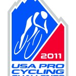 New Belgium Brewing Named Official Beer Partner for USA Pro Cycling Challenge