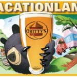 GRITTY MCDUFF'S INTRODUCES UPDATED VACATIONLAND SUMMER ALE PACKAGING