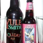 Latest Reviews: Yulesmith &amp; Holy Sheets