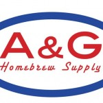 A&G joins the 2012 Brew U to host a home brew class — Sign up today!