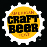 4th Annual American Craft Beer Fest (ACBF) starts tonight 6/3 (MA)