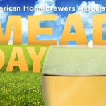 Join in the Mead day celebration 8/6