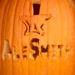 Alemith Evil Dead Ale and Other news