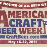 7 Days and 7 Ways to Celebrate American Craft Beer