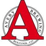 Happy Anniversary Avery Brewing Company, Aug 1st (CO)