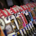 Beer News: 2011 festival lineup at Avery Brewing Company (CO)