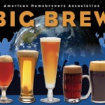 2010 National Homebrew Day and American Craft Beer Week