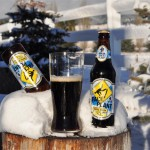 Beer Advent Calendar  Day 10 &#8211; Face Plant Doppelweizen: presented by Alan McCormick