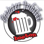 Event:  Beer Summit Winter Jubilee 1/14 and 1/15 (MA