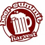 Beer Event: Beer Summit – Harvest Fest 11/16 and 11/16 (MA)
