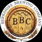 Beer Dinner: Four course beer dinner with Berkshire Brewing @ Temple Bar