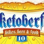 Beer Festival – 2010 Biketoberfest – Oct 16h (Fairfax CA)