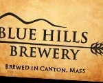 Beer Dinner: Blue Hills Brewery teams up with Abby Park (Milton, MA)