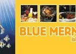Beer Dinner:  Beer vs Wine at the Blue Mermaid 3/2 (NH)