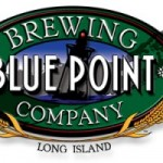 "Blue Point Brews ""Toxic Sludge"" to Help Feathered Friends Flying South‏"