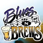 Beer Event: 9th Annual Blues'N'Brews Festival (MA)