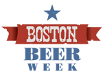 Boston Beer Week – Today's Events (Wednesday June 16th)(Boston, MA)