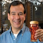 News from Boston Beer Company (celebration of 25 years – Longshot – new IPA)