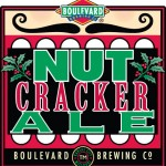Beer Advent Calendar  Day 16: Boulevard Brewing Nutcracker presented by Dale Miskimins