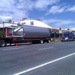 Breckenridge Brewers adds two new tanks – check them out (CO)