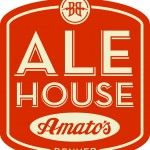 Beer Event – Breckenridge Grand Opening At Amato's in Denver 4/22 (CO)