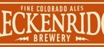 Breckenridge invites you to celebrate their 21st birthday (CO) 7/9