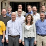 2011 Brewers Association Board of Directors