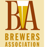 Top 50 Breweries in 2011 are announced
