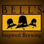 BEER LAW:  Bells Brewery in a disty battle in Michigan